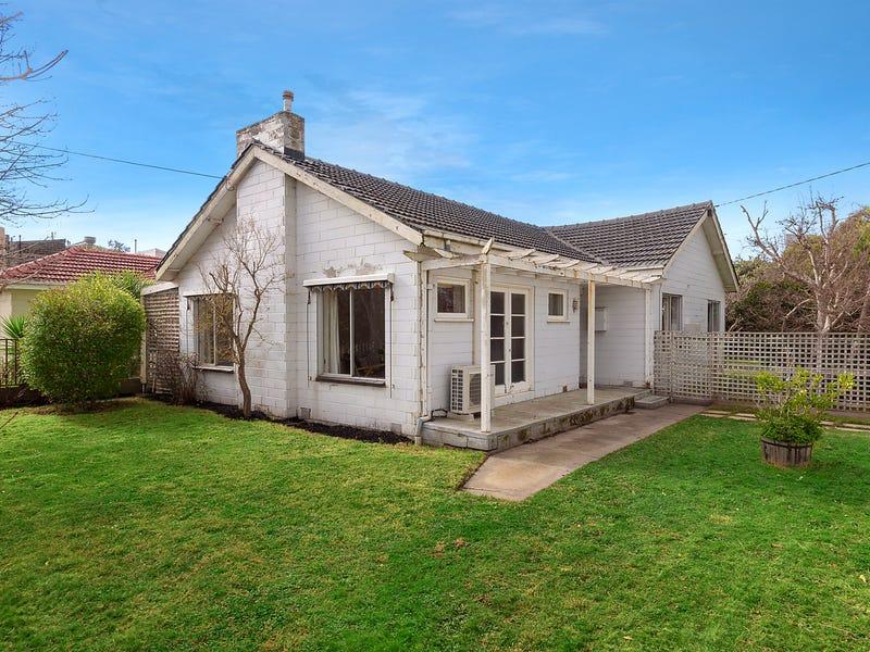 110 Chapel Road, Moorabbin, Vic 3189
