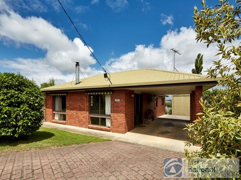 279 Main Neerim Road, Neerim South, Vic 3831