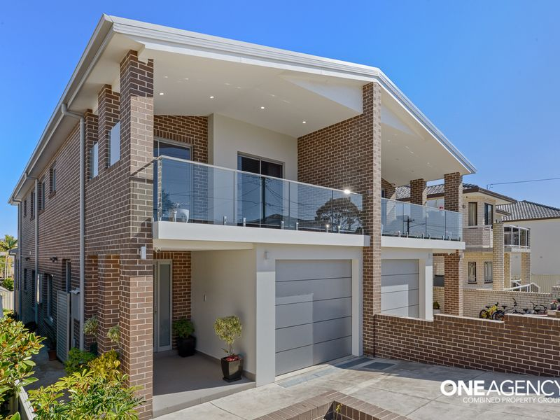 35 Waratah Street, Bexley, NSW 2207