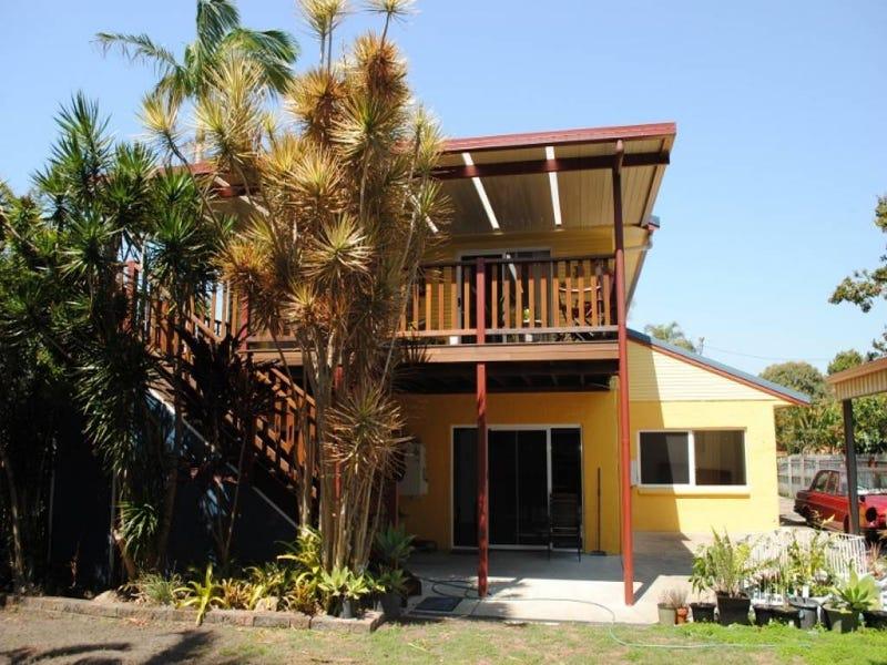 11 Rosewood Avenue, Cabarita Beach