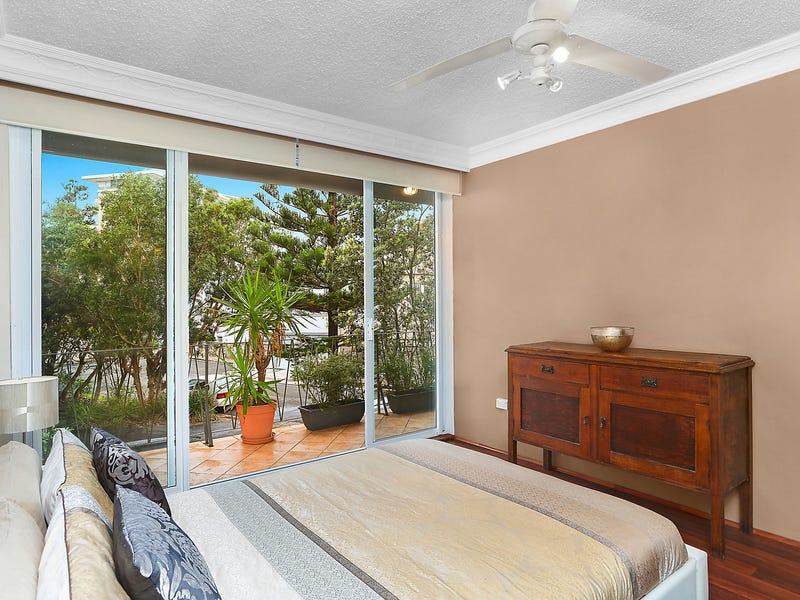 4/3 Ozone Street, Cronulla, NSW 2230