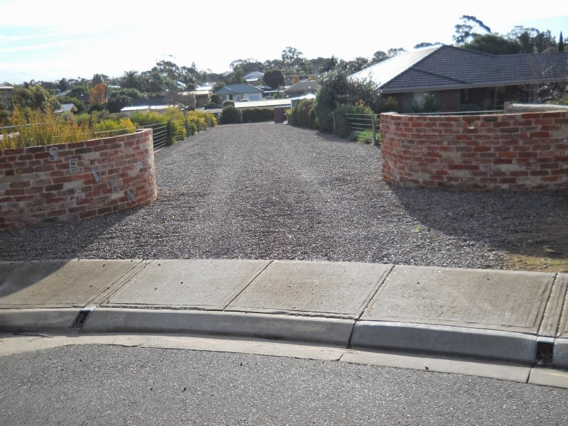 7 Little Corella Court, Murray Bridge East, SA 5253