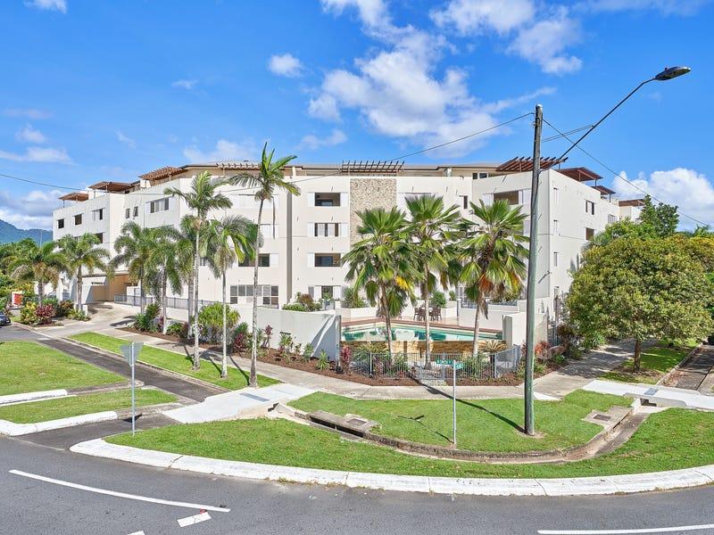 119/335  Lake Street, Cairns North, Qld 4870