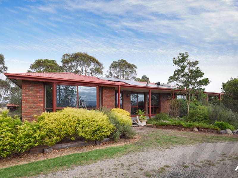 385 Morrison Road, Labertouche, Vic 3816