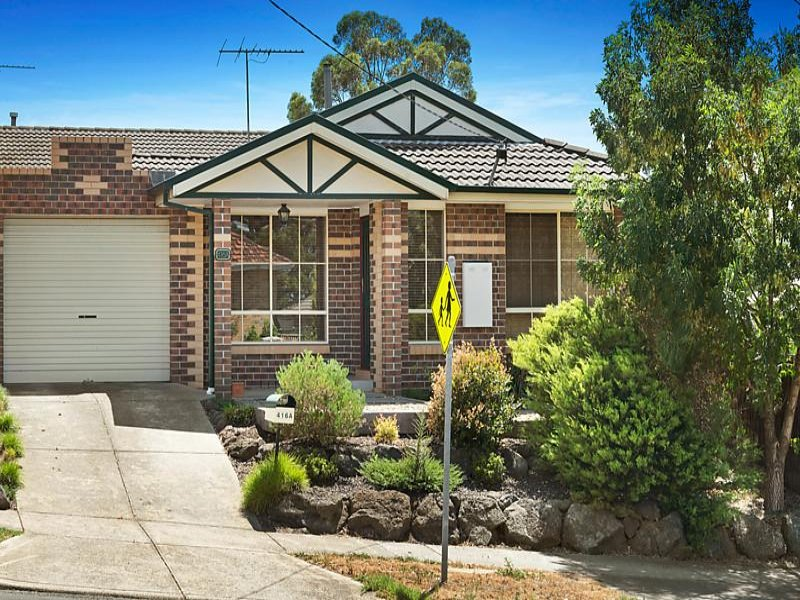 416A Buckley Street, Essendon West, Vic 3040
