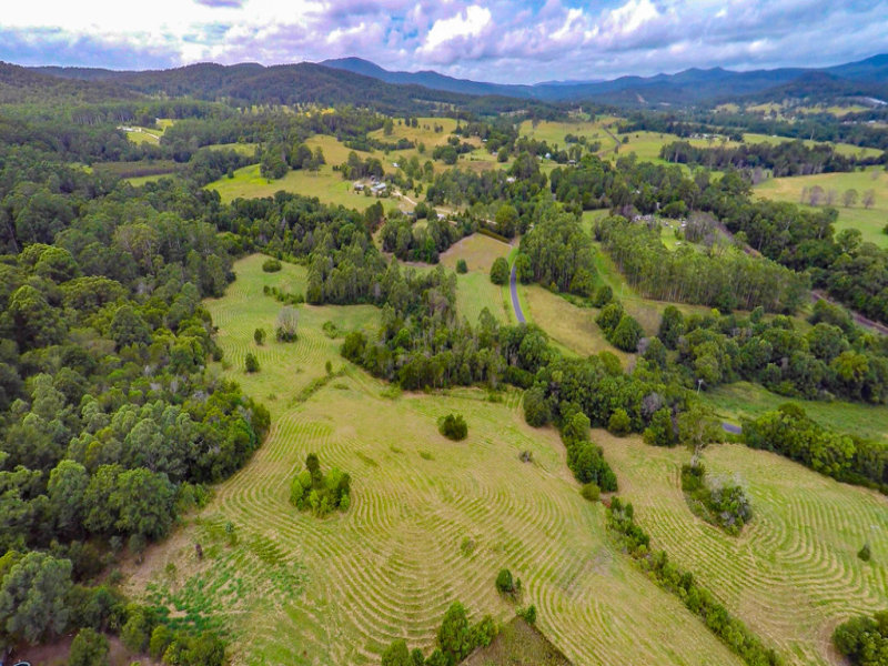 Lot 3 Eastbank Road, Nana Glen, NSW 2450