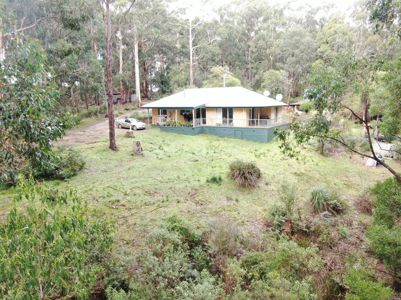 275 Forresters Road, Wooreen, Vic 3953