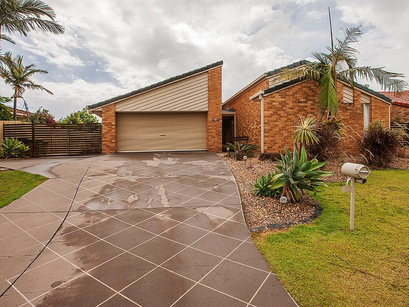 41 Riesling Street, Thornlands, Qld 4164