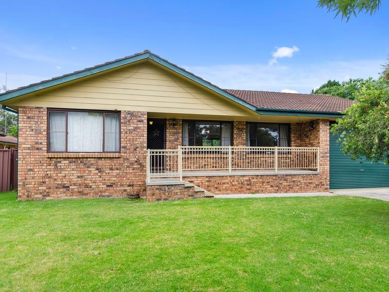 10 Hood Street, Mittagong, NSW 2575