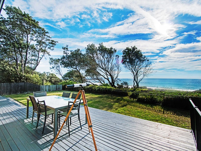 11 North Crescent, Culburra Beach, NSW 2540
