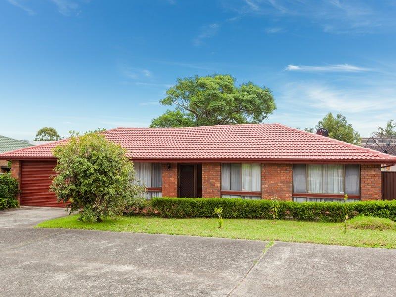 2/151 Greenacre Road, Greenacre, NSW 2190