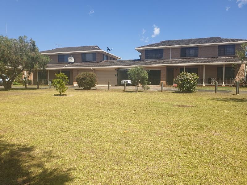 19/14-18 Alston Avenue, Alstonville, NSW 2477