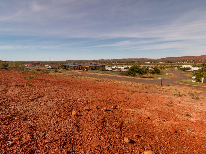 1. Spinifex Drive, Mount Isa, Qld 4825