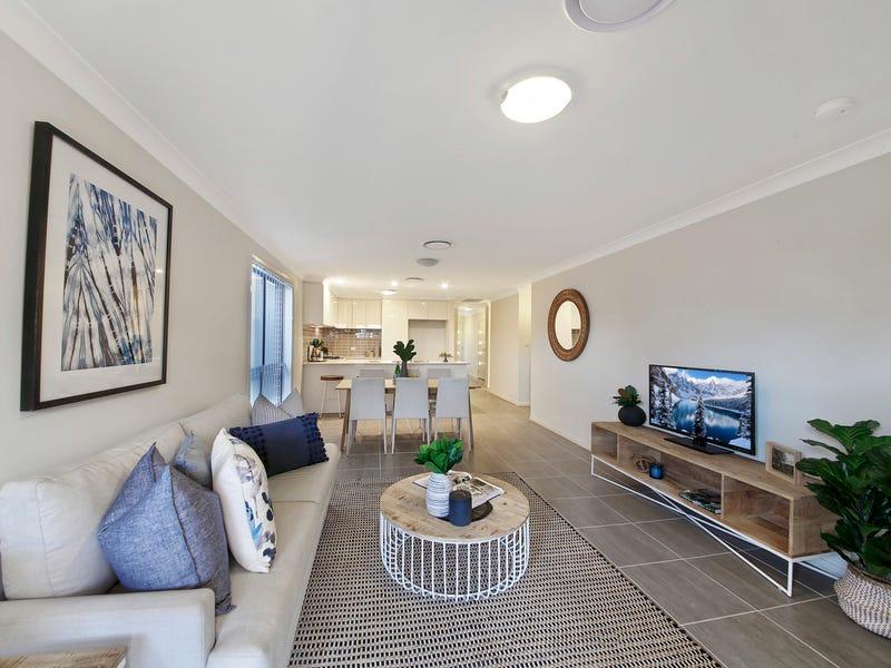 33 Westway Avenue, Marsden Park, NSW 2765