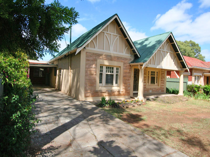 11 Keys Road, Lower Mitcham, SA 5062