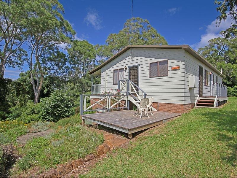 28A Rogers Road, Yatte Yattah, NSW 2539