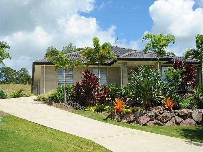 13 Fairview Court, Mooloolah Valley, Qld 4553