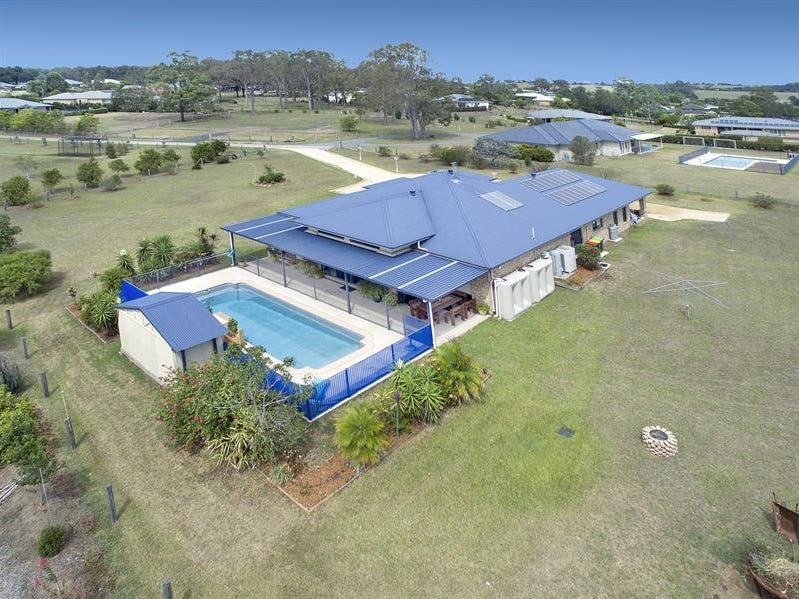 14 Tranquil Cl, Louth Park, NSW 2320