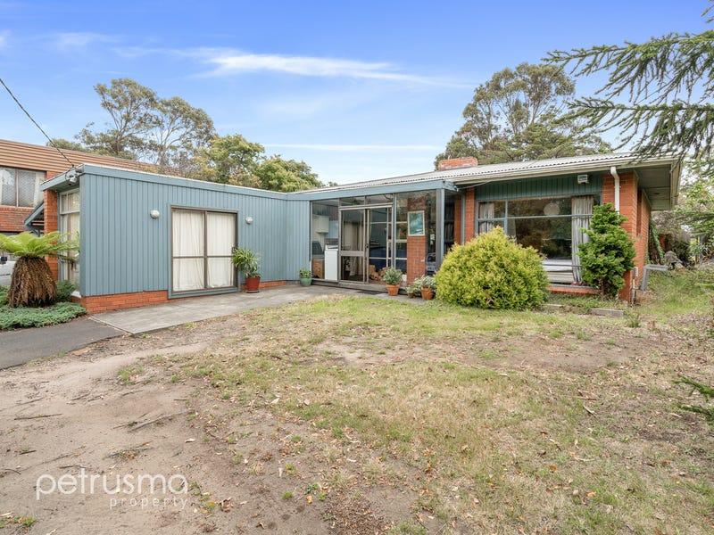 65 Olinda Grove, Mount Nelson, Tas 7007