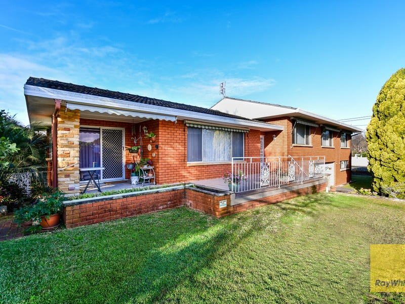 195 Booker Bay Road, Booker Bay, NSW 2257