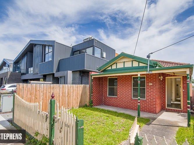 28 Clive Street, Footscray, Vic 3011