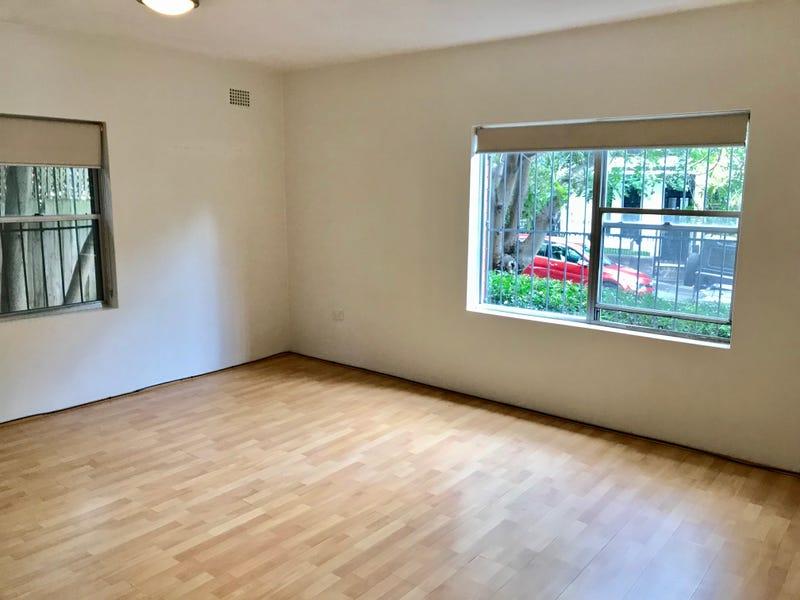 18/51 Glenview Avenue, Paddington, NSW 2021