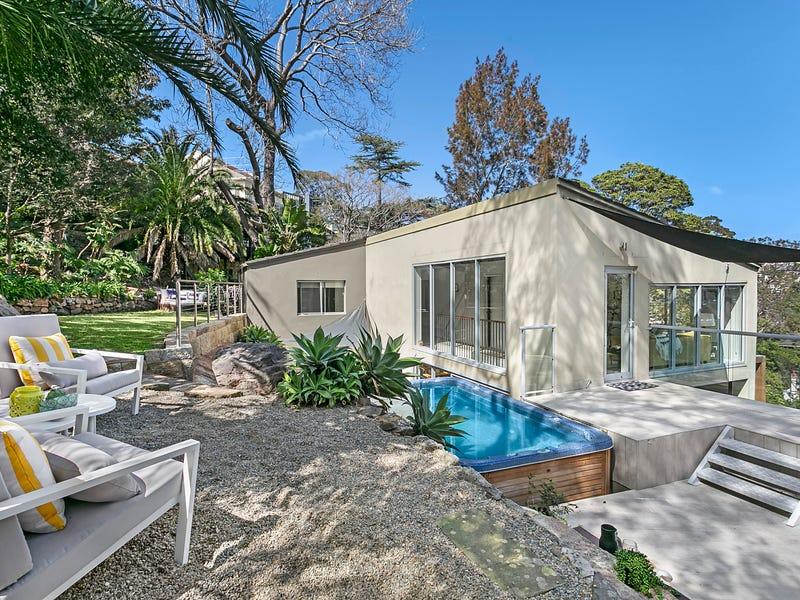 25  Bullecourt Avenue, Mosman, NSW 2088