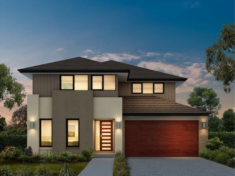 Lot 3096 Proposed Road, Calderwood, NSW 2527