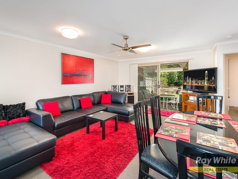 2/461 Pine Ridge Road, Runaway Bay, Qld 4216