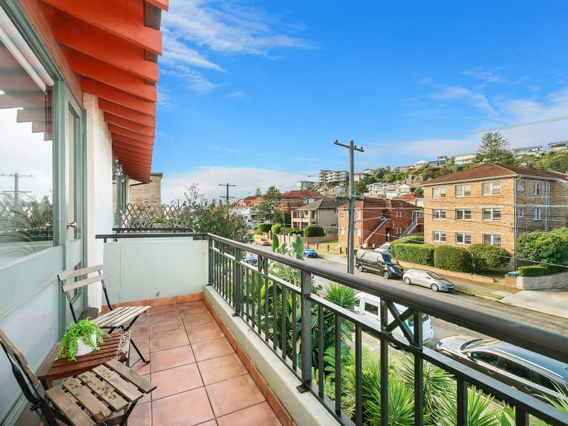 6/16 Moore Road, Freshwater, NSW 2096