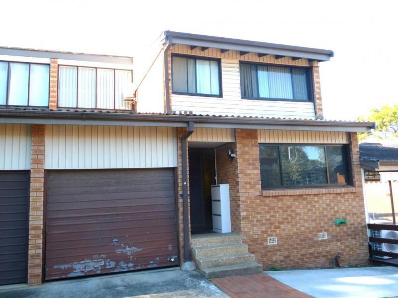 11/155 Greenacre Road, Greenacre, NSW 2190