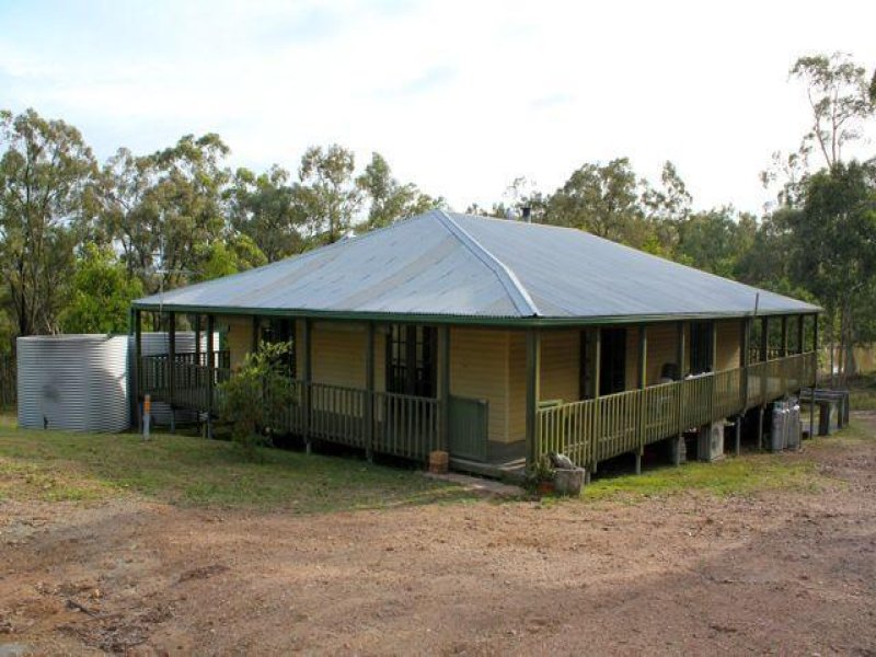 8852 New England Highway, Muswellbrook, NSW 2333