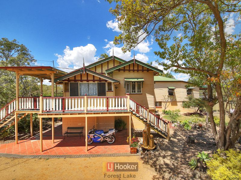108/116 King Avenue, Willawong, Qld 4110