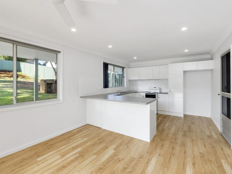8 Allambie Place, Port Macquarie, NSW 2444