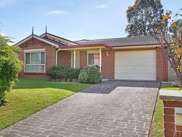 125 Holdsworth Drive, Mount Annan, NSW 2567