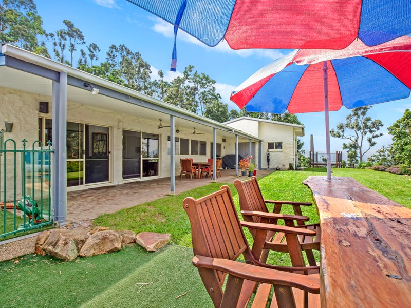 73 Staniland Drive, Strathdickie, Qld 4800