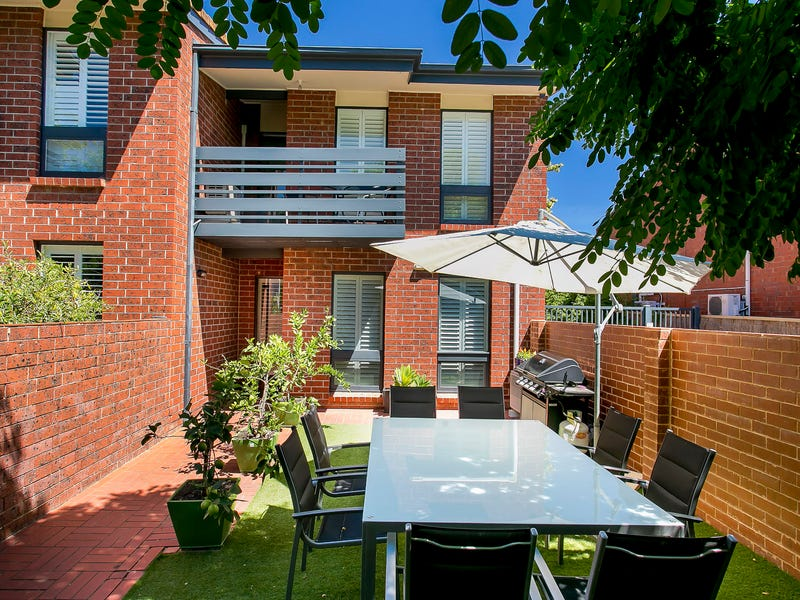 North adelaide sa 5006 sold property prices auction results for 128 adelaide terrace