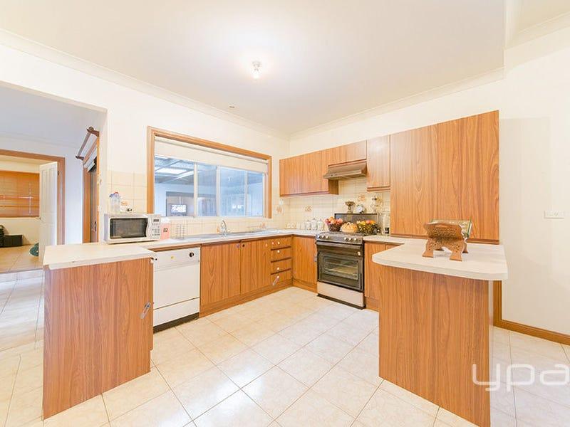 10 O'hea Street, Coburg, Vic 3058