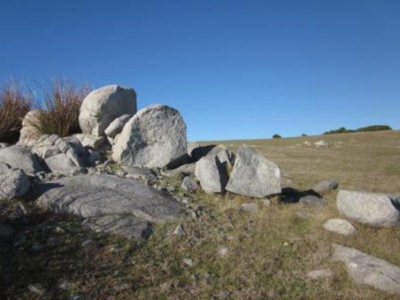 Lot 1 Hines Road, Whitemark, Memana, Tas 7255