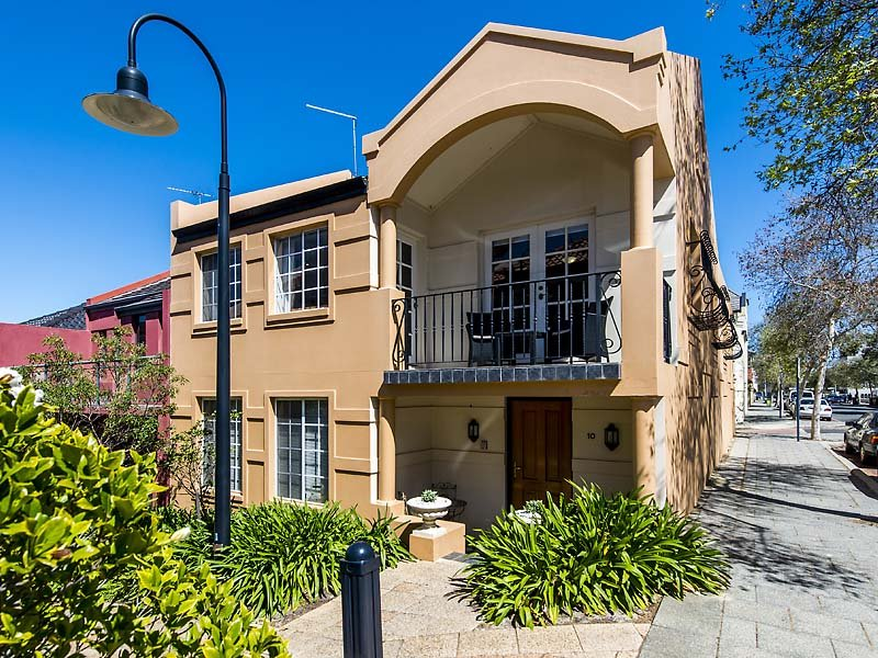 155 adelaide terrace east perth wa 6004 sold townhouse for 10 adelaide terrace east perth wa 6004
