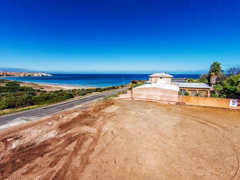 3 Oleander Road, Maslin Beach, SA 5170