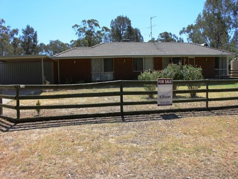 10 Crown Street, The Rock, NSW 2655