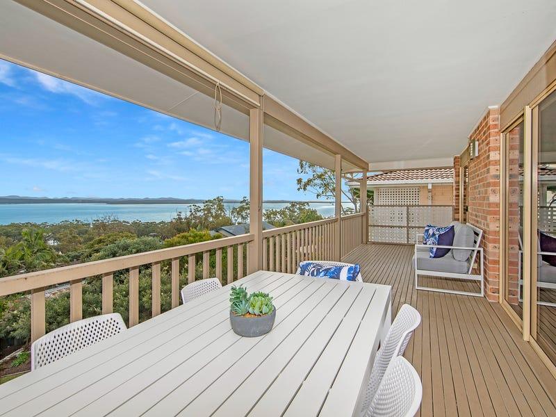 42 Wallawa Road, Nelson Bay, NSW 2315