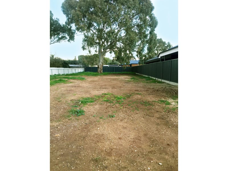 Lot 1183, Braemore Terrace, Campbelltown, SA 5074