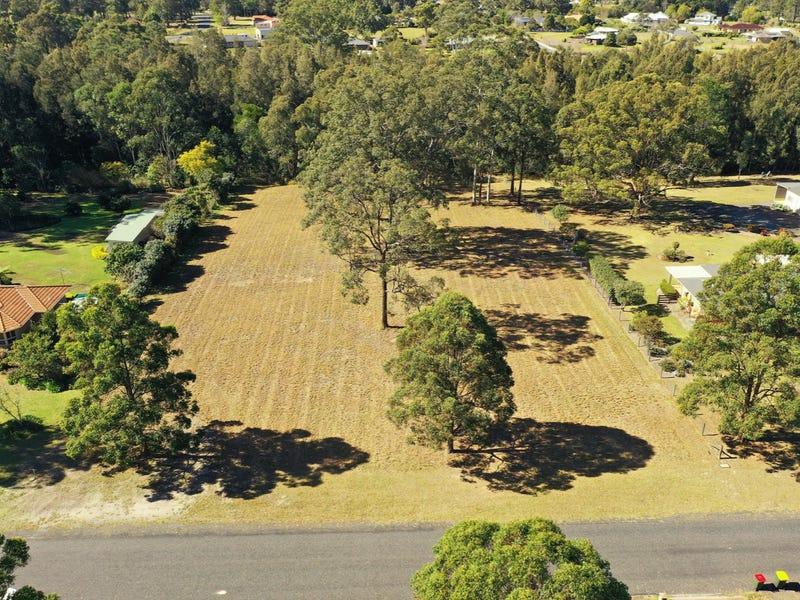 29 Heather Close, Failford, NSW 2430