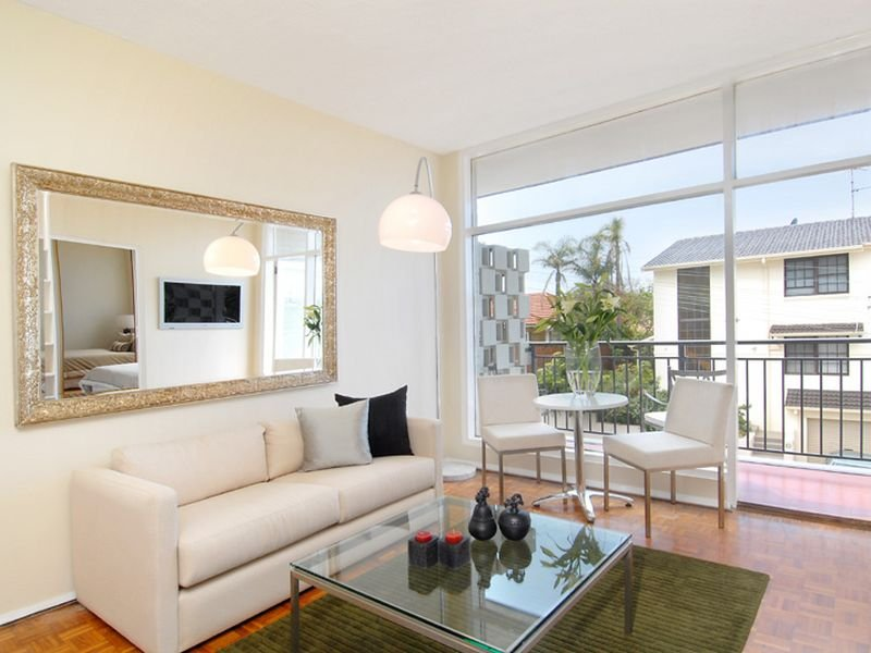 Unit 3,29 Darling Street, Bronte, NSW 2024