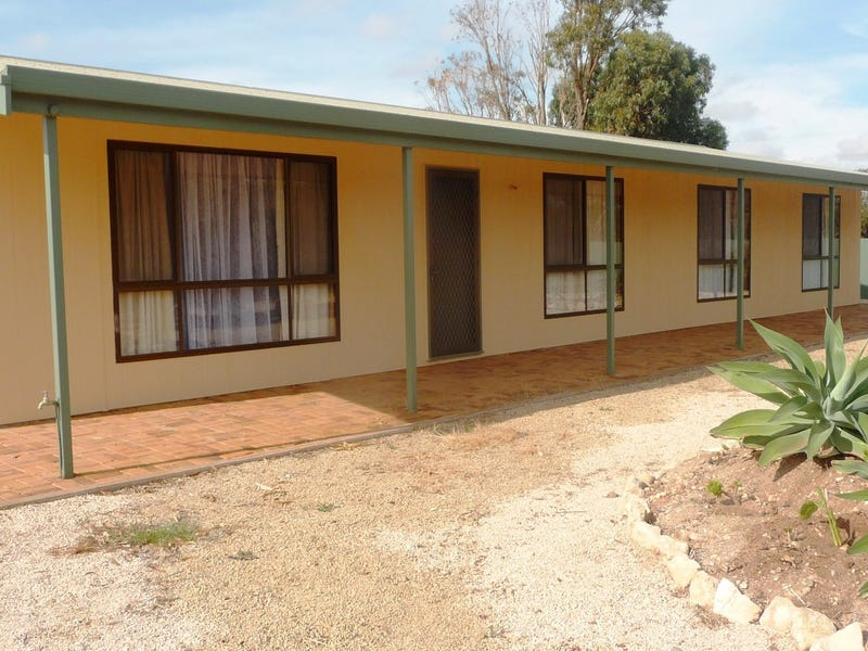 6 St Vincent Highway, Stansbury