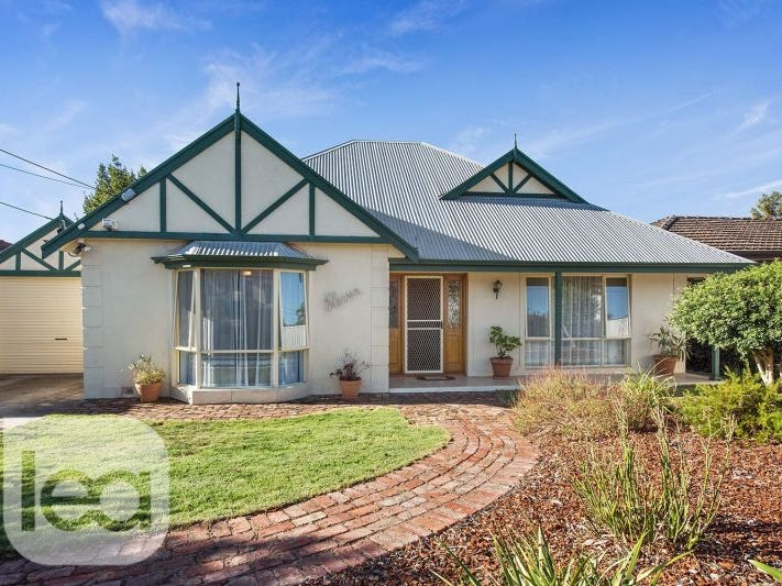 11 Mayfield Avenue, Hectorville, SA 5073