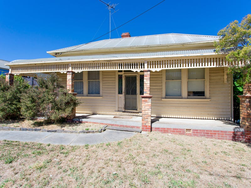 504 Havelock Street, Soldiers Hill, Vic 3350
