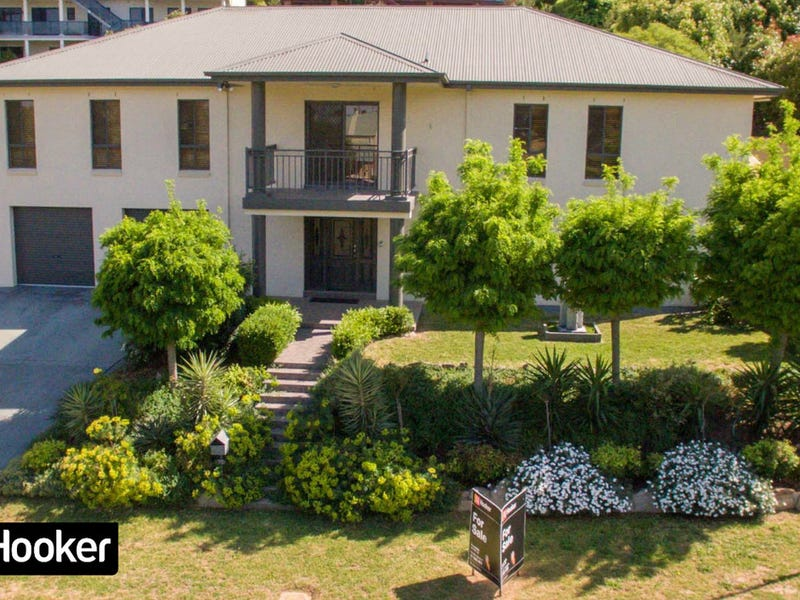 22 Daruka Road, Tamworth, NSW 2340